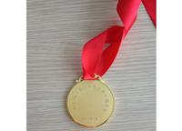 2012亚博体育下载新区科学发展十强企业